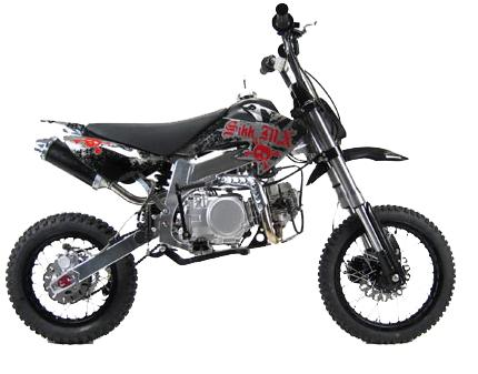 cheap dirtbikes for sale