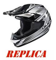 cheap replica dirtbike helmet.