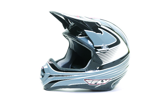 closeout motocross gear