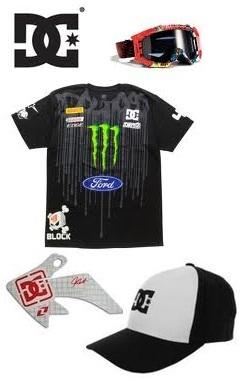 dc clothing motocross surplus dc motors gear