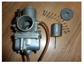 dirt bike carburetor motocross carburettor