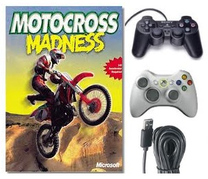 dirt bike game the best motocross games