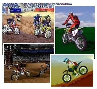 dirt bike games dirt bike videos
