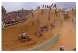 dirt bike motorcross videos and clips