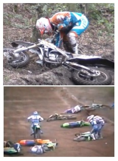 dirt bike movie downloads clips vids