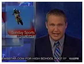 dirt bike news pitbike events on tv