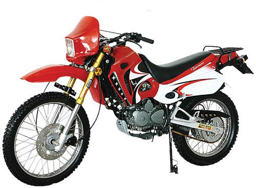dirt bike online