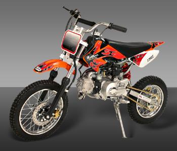 dirt bike part for sale