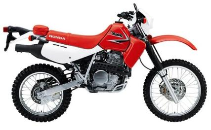 dirt bike prices old classic hondas