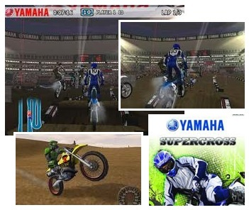 Dirt Bike Racing Games dirt bike racing games online