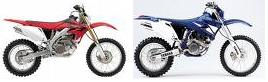 dirt bikes for sale cheap