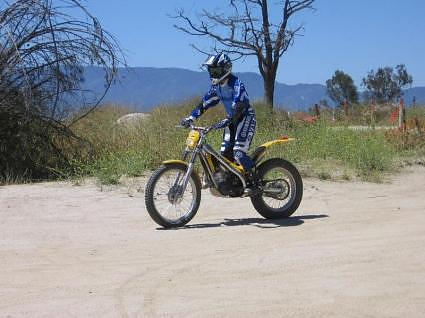 cheap 100cc dirt bikes for sale