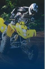 Dirt and Mini Bikes