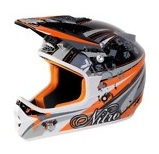 dirtbike helmet mx racing gear