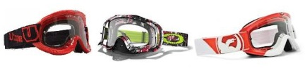 dirtbike motocross mx goggles search