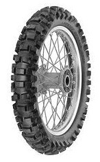 dirtbike motocross mx tyre