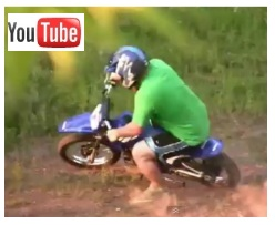 dirtbike motocross videos on youtube