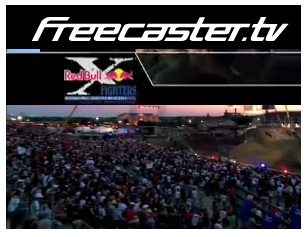 dirtbike webcast videos help