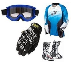 discount dirtbike apparel mx wear