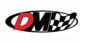 dm mini moto logo motorbikes
