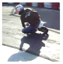 dm minimoto small bike racing