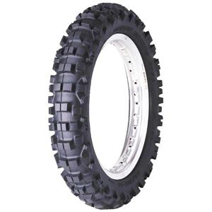 dunlop motocross tire