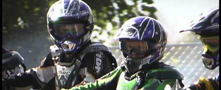 edmonton motocross track