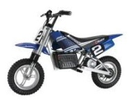 electric mini motocross bike for kids