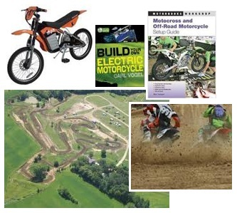 electric motor cross reference book motor cross tracks