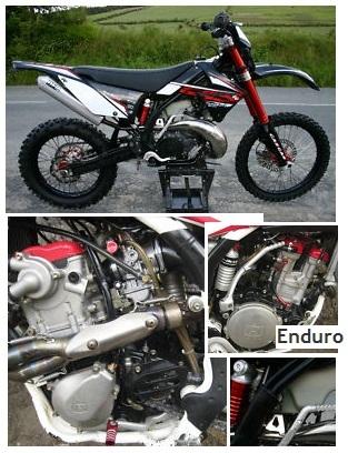 enduro engineering of dirt bikes enduro tires