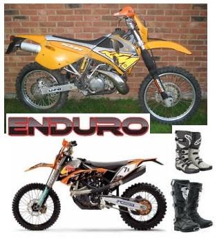 enduro motorcycles enduro boots
