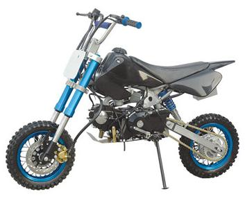 enduro pocket bike mx