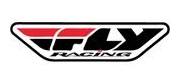 fly motocross helmet logo