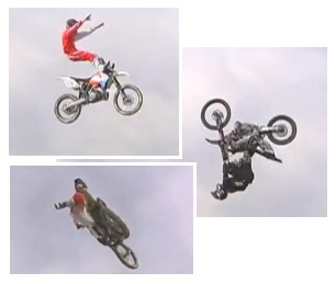 fmx freestyle photography stunts