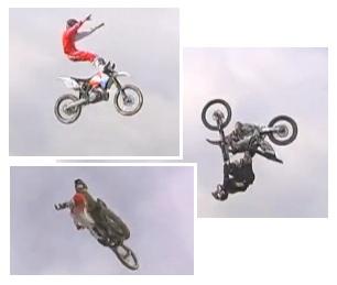 fmx freestyle photography stunts