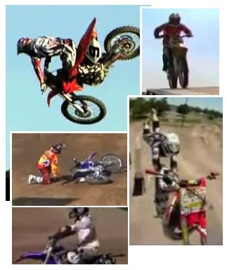 fmx shows and video and fmx services
