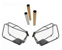 free advice checking mini dirt bike frames