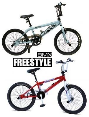 freestyle bmx bmx freestyle