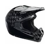 freestyle fmx helmet should fit right