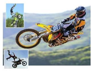 freestyle motocross bikes freestyle motocross stunts