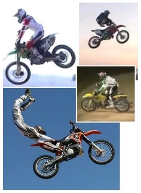 freestyle motocross videos motocross