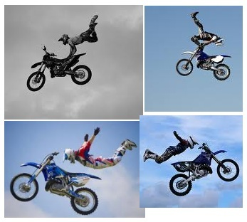 freestyle photo dirt bike freestyle battles