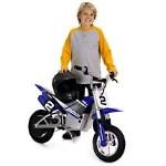funny dirtbike