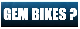 gem mini bikes motos