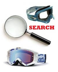 goggle search for dirt bike riders motocross goggle search engine