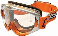 goggles dirt bike