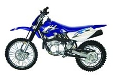 hints to help get a great used 50cc pit bike