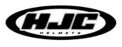 hjc logo bike
