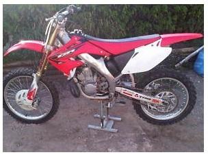 honda dirt bikes honda atv dealers