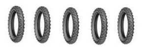 how to buy motocross tyres